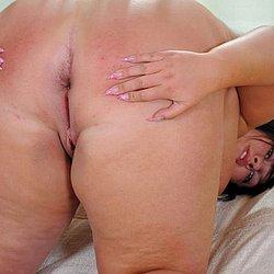 Best double penetration