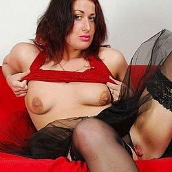 Nacktbilder frauen gratis