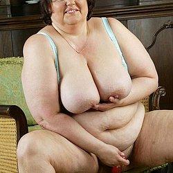 hintergrundbilder von nackten fetten frauen